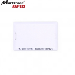 2.4ghz active rfid tags