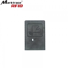 Short Range UHF RFID Reader