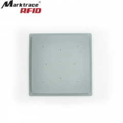 Middle Range UHF RFID Reader