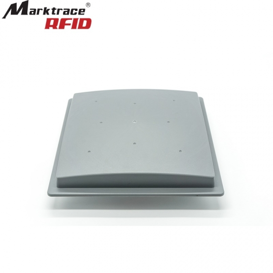 RS232 Middle Range UHF RFID Reader for Parking Lot